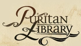 70873-puritanlibrary