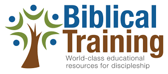 biblical-training