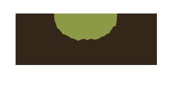 ligonier-logo