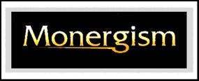 Monergism3