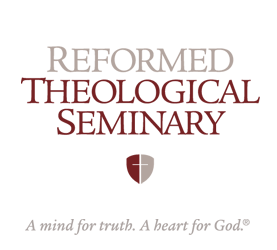reformed-theological-seminary-00
