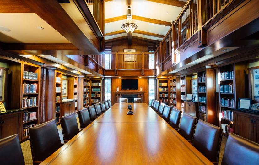 the-masters-university-library-interior-facebook-cover