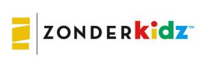 Zonderkidz-logo-300x98