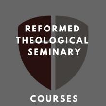 masters Seminary Courses (1)