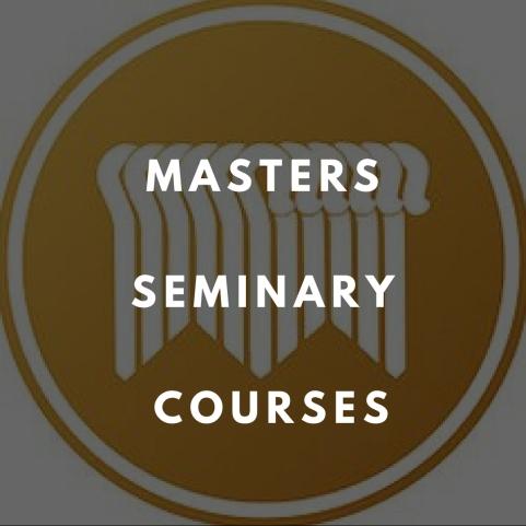 masters Seminary Courses.jpg