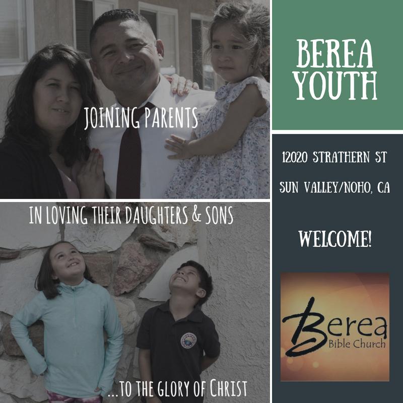 Berea Youth (2)